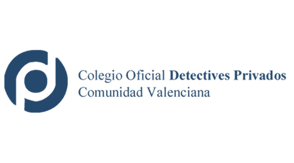Official professional association of private detectives of the Valencian community