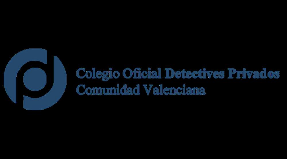 colegio de detectives privados