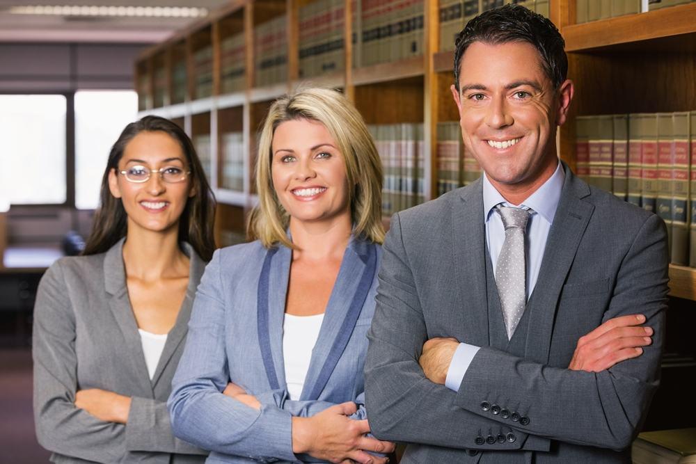 detectives para abogados