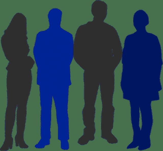 Detective de empresas, Empresas y profesionales, Detectives Online