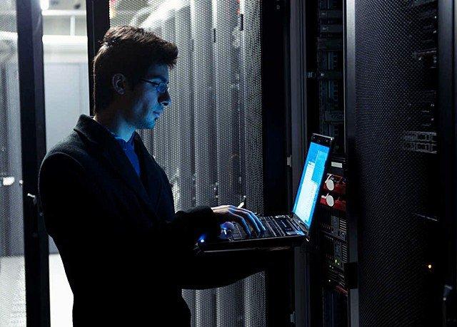 Informática forense, Investigaciones técnicas, Detectives Online