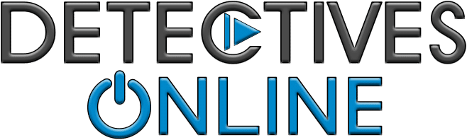 Detectives Online