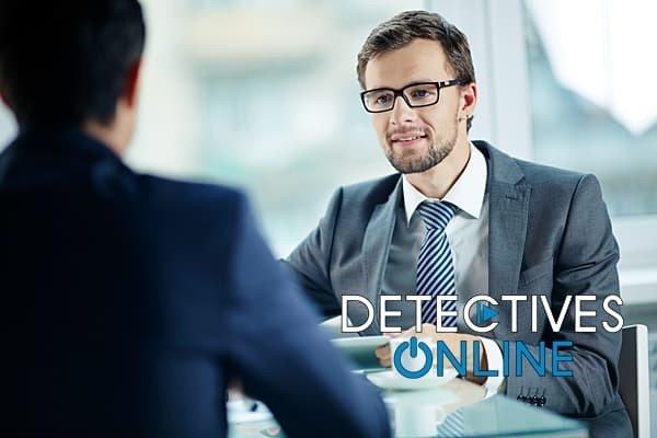 Detectives privados en Albacete, Detectives privados en Albacete, Detectives Online