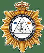 asociación nacional de agencia de detectives privados de españa